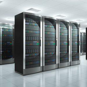 Commercial_network-servers_datacenter