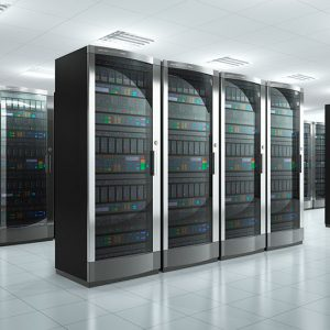Commercial_network-servers_datacenter