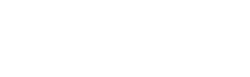 Dynamat Europe Commercial Products